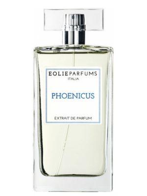 Phoenicus Eolie Parfums para Hombres
