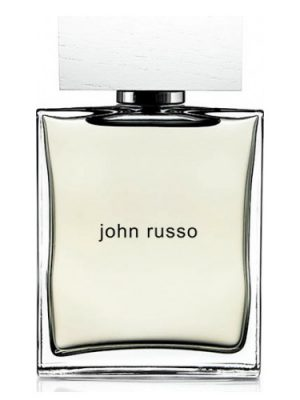 Photograph for Women John Russo para Mujeres