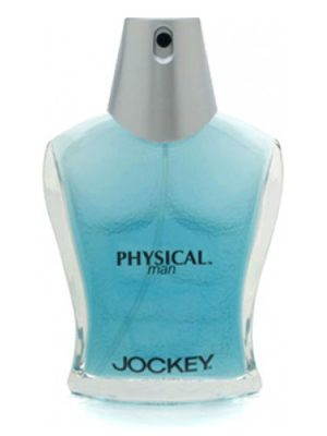 Physical Man Jockey para Hombres