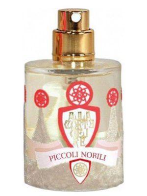 Piccoli Nobili Nobile 1942 para Hombres y Mujeres