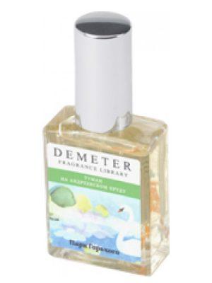 Picnic na Trave Demeter Fragrance para Hombres y Mujeres