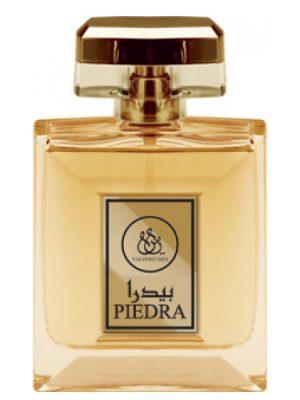 Piedra Yas Perfumes para Hombres