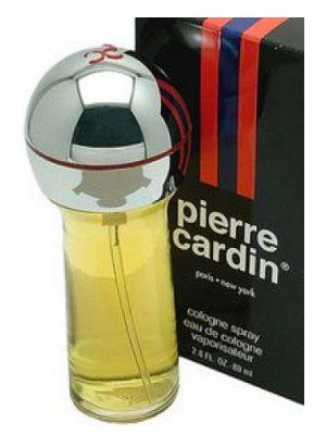 Pierre Cardin Pour Monsieur Pierre Cardin para Hombres