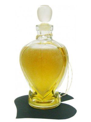 Pikovye Art Deco Perfumes para Hombres y Mujeres
