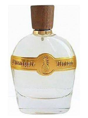 Pineapple Vintage Parfums Vintage para Hombres y Mujeres