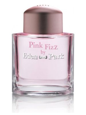 Pink Fizz Eden Park para Mujeres