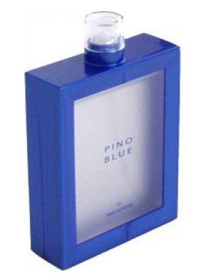 Pino Blue Pino Silvestre para Hombres