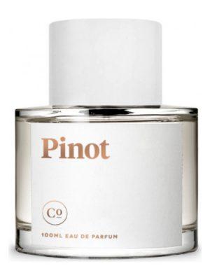 Pinot Commodity para Mujeres