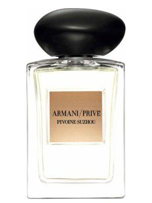 Pivoine Suzhou Giorgio Armani para Mujeres