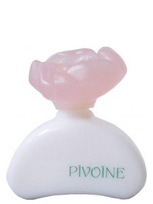 Pivoine Yves Rocher para Mujeres