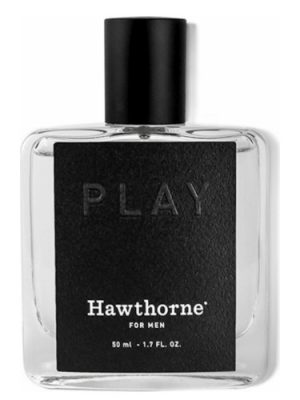 Play Hawthorne para Hombres