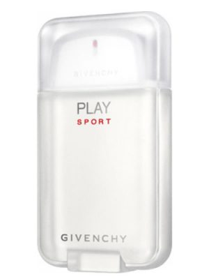 Play Sport Givenchy para Hombres