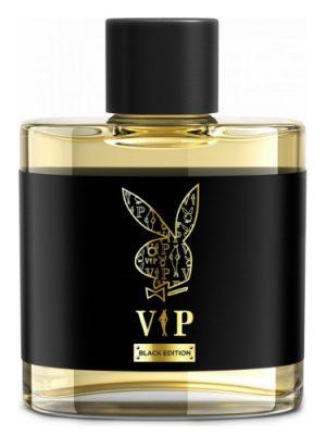 Playboy VIP for Him Black Edition Playboy para Hombres