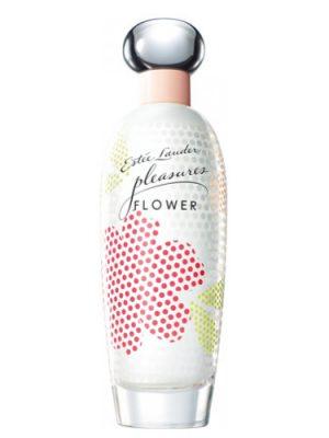 Pleasures Flower Estée Lauder para Mujeres