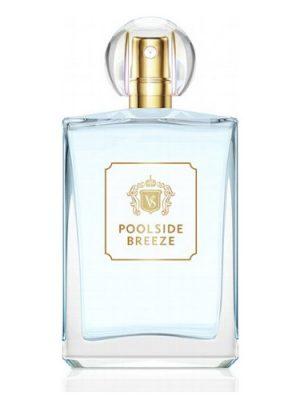 Poolside Breeze Victoria's Secret para Mujeres