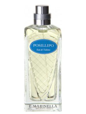 Posillipo E. Marinella para Hombres y Mujeres