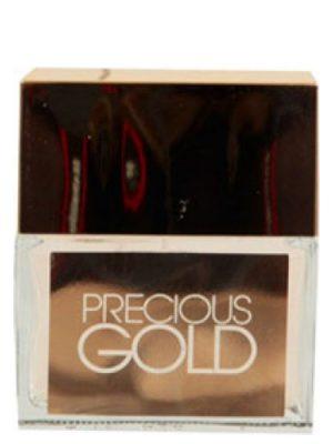Precious Gold Pimkie para Mujeres