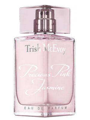 Precious Pink Jasmine Trish McEvoy para Mujeres
