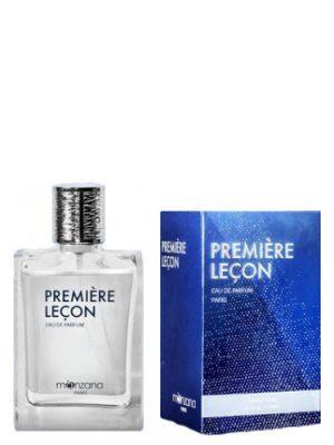 Premiere Lecon Manzana Paris para Hombres