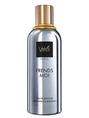 Prends Moi Veld's para Mujeres