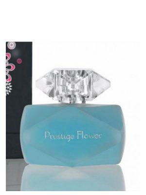 Prestige Flower A.P. Durand Parfums para Mujeres