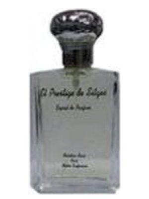 Prestige des Sitges Parfums et Senteurs du Pays Basque para Hombres y Mujeres