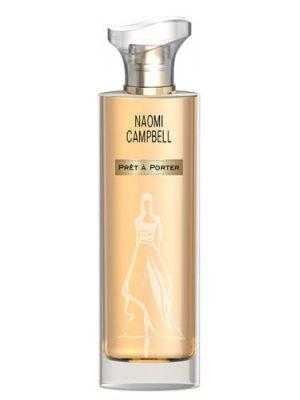 Pret a Porter Naomi Campbell para Mujeres