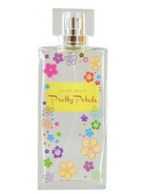Pretty Petals Ellen Tracy para Mujeres