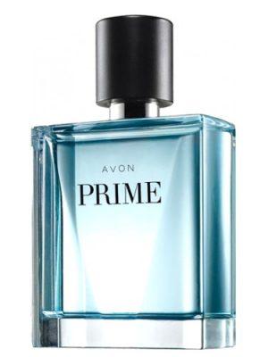 Prime Avon para Hombres