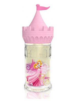 Princess Aurora Disney para Mujeres