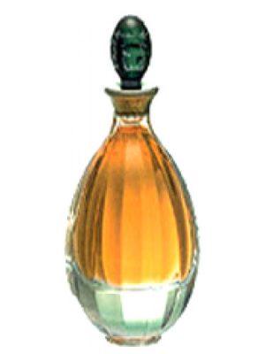 Princess Grace de Monaco Brut Parfums Prestige para Mujeres