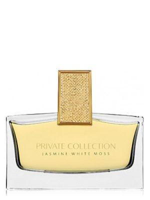Private Collection Jasmin White Moss Estée Lauder para Mujeres