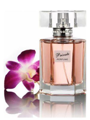 Private Perfume Al Musbah para Mujeres