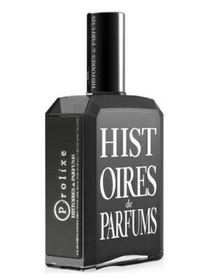 Prolixe Histoires de Parfums para Hombres y Mujeres