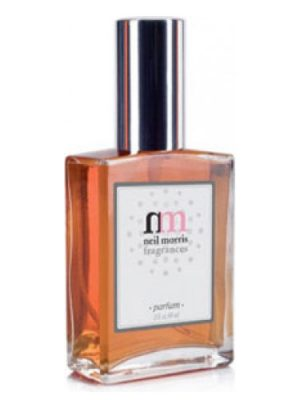 Prowl Neil Morris para Hombres y Mujeres