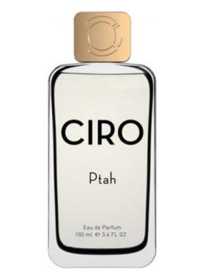 Ptah Parfums Ciro para Mujeres