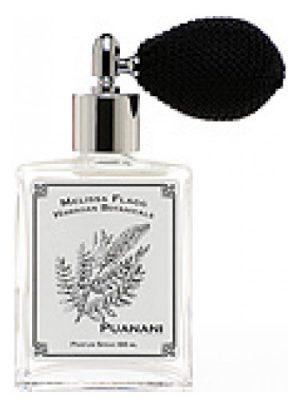 Puanani Melissa Flagg Perfume para Mujeres
