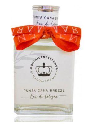 Punta Cana Breeze Dominican Perfumes para Hombres y Mujeres