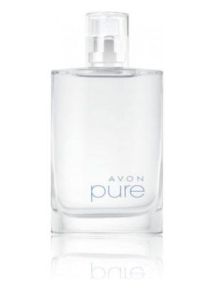 Pure Avon para Mujeres