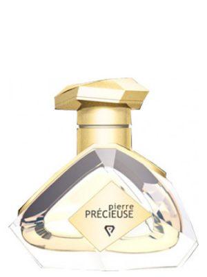 Pure Diamond Pierre Precieuse para Hombres y Mujeres