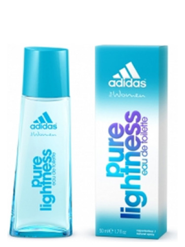 Pure Lightness Adidas para Mujeres