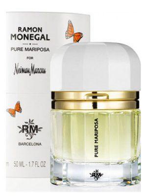 Pure Mariposa Ramon Monegal para Mujeres