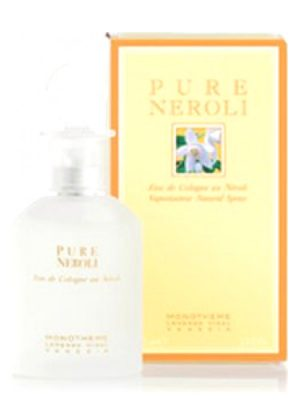 Pure Neroli Monotheme Fine Fragrances Venezia para Mujeres