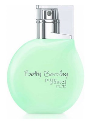 Pure Pastel Mint Betty Barclay para Mujeres