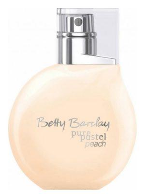 Pure Pastel Peach Betty Barclay para Mujeres