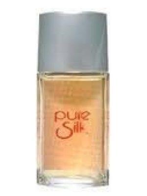 Pure Silk Mayfair para Mujeres