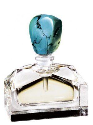 Pure Turquoise Ralph Lauren para Mujeres