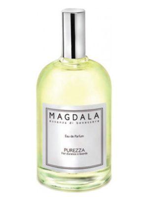 Purezza Magdala para Hombres y Mujeres