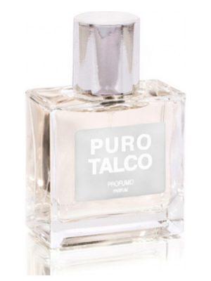 Puro Talco Officina delle Essenze para Hombres y Mujeres