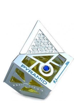 Pyramid Nabeel para Hombres y Mujeres
